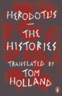 The Histories - eBook