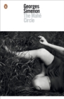 The Mahe Circle - Book