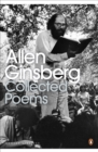 Collected Poems 1947-1997 - eBook
