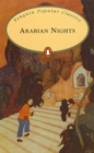 Arabian Nights : A Selection - eBook