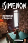 The Madman of Bergerac : Inspector Maigret #15 - Book