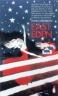 East of Eden - Book