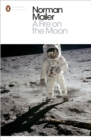 A Fire on the Moon - Book