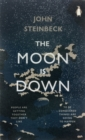 The Moon is Down - Book