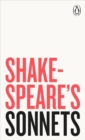 Shakespeare's Sonnets - Book