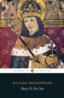 Henry VI Part Two - Book