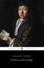 The Diary of Samuel Pepys: A Selection - Book