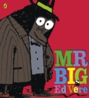 Mr Big - Book