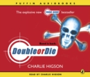 Double or Die - eAudiobook