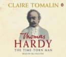 Thomas Hardy : The Time-torn Man - eAudiobook