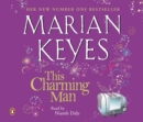 This Charming Man - eAudiobook