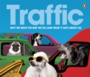 Traffic : Why We Drive the Way We Do (And What it Says About Us) - eAudiobook