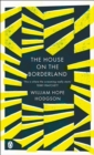 The House on the Borderland - eBook