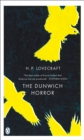 The Dunwich Horror - eBook