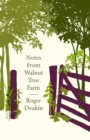 Notes from Walnut Tree Farm - eBook