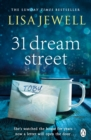 31 Dream Street - eBook