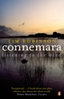 Connemara : Listening to the Wind - eBook