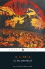 The War of the Worlds : Penguin Classics - eBook