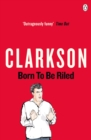Born to be Riled - eBook