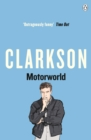 Motorworld - eBook