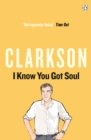 I Know You Got Soul - eBook