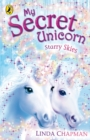 My Secret Unicorn: Starry Skies - eBook