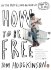 How To Be Free - eBook