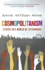 Cosmopolitanism : Ethics in a World of Strangers - eBook