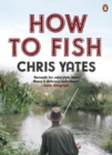How To Fish - eBook