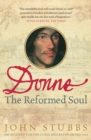 John Donne : The Reformed Soul - eBook