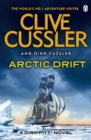 Arctic Drift : Dirk Pitt #20 - eBook