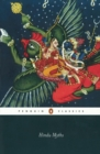 Hindu Myths : A Sourcebook Translated from the Sanskrit - eBook