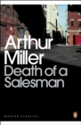 Death of a Salesman : Certain Private Conversations in Two Acts and a Requiem - eBook