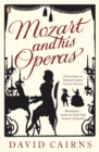 Mozart and His Operas - eBook