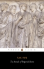 The Annals of Imperial Rome - eBook