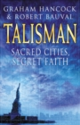 Talisman : Sacred Cities, Secret Faith - eBook