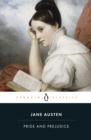 Pride and Prejudice : Penguin Classics - eBook