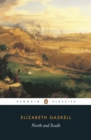 North and South : Penguin Classics - eBook