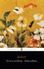 On Love and Barley : Haiku of Basho - eBook