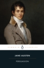 Persuasion : Penguin Classics - eBook
