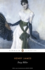 Daisy Miller - eBook