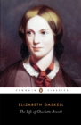 The Life of Charlotte Bronte - eBook
