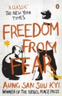 Freedom from Fear : And Other Writings - eBook