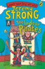 The Indoor Pirates - eBook