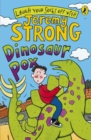 Dinosaur Pox - eBook