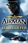 Airman - eBook