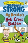 My Brother's Hot Cross Bottom - eBook