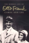 The Hidden Life of Otto Frank - eBook