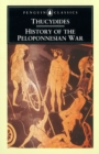 History of the Peloponnesian War - eBook