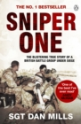 Sniper One :  The Best I ve Ever Read    Andy McNab - eBook